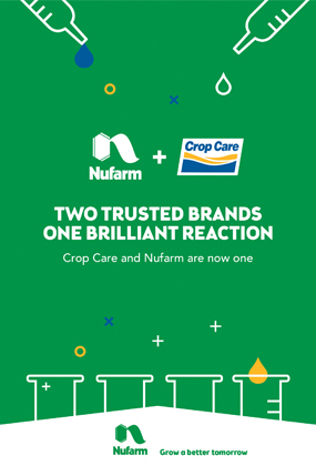 Nufarm-two-brands.jpg